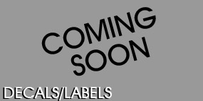 decals_labels