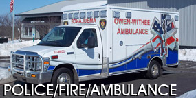 police_fire_ambulance