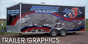 trailer_graphics