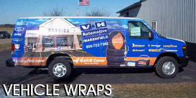 vehicle_wraps