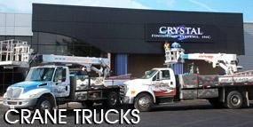 crane_trucks