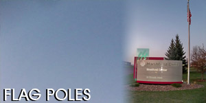 flag_poles