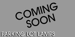 parking_lot_lamps