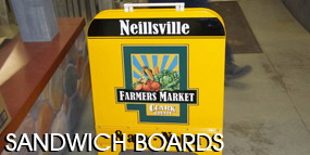 sandwich_boards